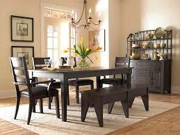 broyhill dining room sets broyhill dining room image result for image era dining room set