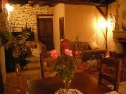 chambre d hote salies de bearn lechemia maison d hotes chambre d hôte à salies de bearn