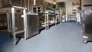 epoxy flooring albuquerque epoxy floors