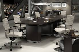 Zira Reception Desk Global Office Furniture Officemakers Com Office Furniture Stores