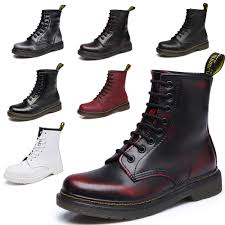 2017 dr fashion ankle boots winter autumn men u0027s motorcycle