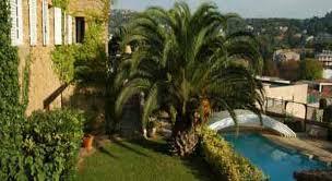 chambre dhote cassis chambre d h tes villa montvert hotel cassis tariff reviews