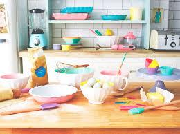 Cottage Kitchen Accessories - best 25 baking accessories ideas on pinterest baking