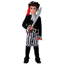 Halloween Burglar Costume Cheap Robber Costume Kids Aliexpress Alibaba Group