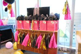 bachelorette party gift bags 10 tips for planning a successful bachelorette party