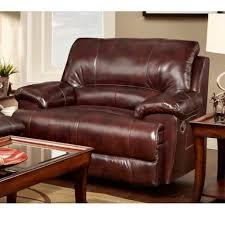 Leather Rocker Recliner Swivel Chair Accessories Chair And A Half Rocker Recliner For Greatest Rocker