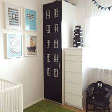 meubles ikea chambre armoire ikea chambre en ikea meuble chambre a coucher treev co