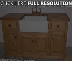 free standing kitchen sink cabinet tehranway decoration