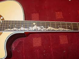 55 best wood inlay images on pinterest acoustic guitars guitar