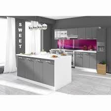 cuisine complete electromenager inclus cuisine complete avec electromenager pas cher luxe photos cuisine