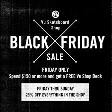 black friday at t huge black friday sale starting this friday at noon 25 off