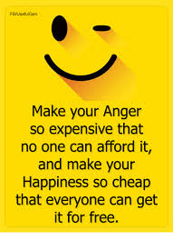 Make Memes Free - fbusefulgen make your anger so expensive that no one can afford it