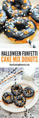 Dirt Cake Halloween by The 1348 Best Images About Halloween On Pinterest Halloween