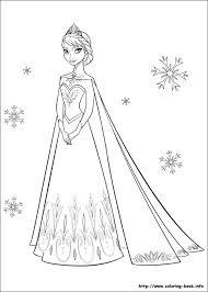 princess coloring pages frozen u2013 corresponsables