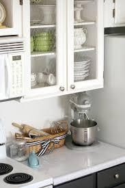 kitchen wall ideas kitchen cabinet cabinets design cabinet ideas monsterlune