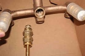 Remove Moen Shower Faucet Shower Glamorous Moen Shower Valve Trim Installation Memorable