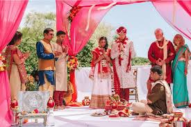 indian wedding planner hobart launceston event management and wedding planner event avenue