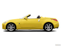 nissan 350z convertible 2005 nissan 350z grand touring 2dr roadster research groovecar