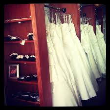 elena bridal couture ltd bridal 2165 merrick ave merrick ny