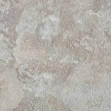 achim home furnishings mjvt180210 majestic vinyl floor tile 18 x
