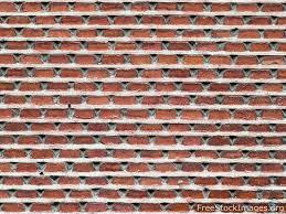 brick wall design brick wall texture textures patterns pinterest wall textures