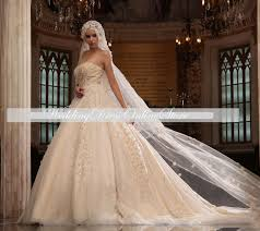 wedding dress shops in cleveland ohio sale bridal gown wedding dress weddingdressonlinestore com