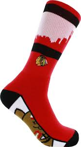 Chicago Flag Apparel Best 25 Chicago Blackhawks Apparel Ideas On Pinterest