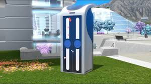 the sims 3 into the future all in one bathroom woohoo youtube