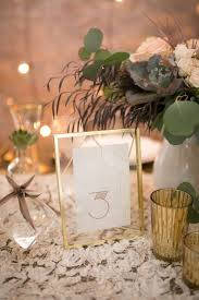 ideas about wedding decor canada bridal catalog