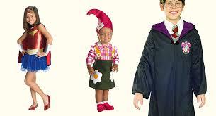 Halloween Costumes Sales Amazon Crazy Deals Kids Halloween Costumes Today