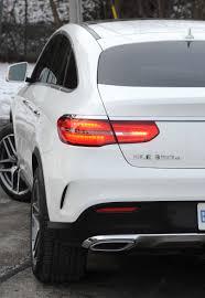 2016 mercedes benz gle 350d putting the u201csport u201d in sport utility