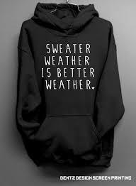 sweatshirts which is your type wonder wardrobes