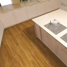 Laminate Floor Online Evolution 12mm Nsw Spotted Gum Evolution 12mm Laminate