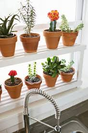 plant stand floating shelf plans pdf free self plant watering