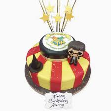 order cakes online 26 order birthday cakes online for delivery lovely boys birthday