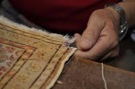 lavaggio tappeti bergamo restauro di tappeti bergamo bg l orientale tappeti