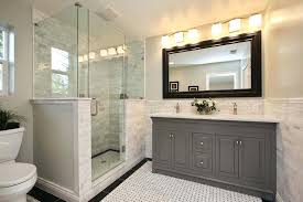 traditional bathrooms ideas traditional bathroom decorating ideas zhis me
