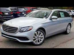 mercedes in ga 2018 mercedes e class atlanta ga springs ga