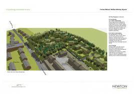 tyne valley northumberland selfbuild sustainable housing click on image to enlarge