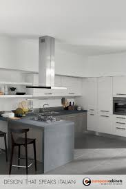 Best Modern Kitchen Cabinets Images On Pinterest Modern - Kitchen cabinets brand names