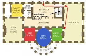 Romney Obama Map Secret Service Scandal Agent Leaked Obama U0027s Schedule Details