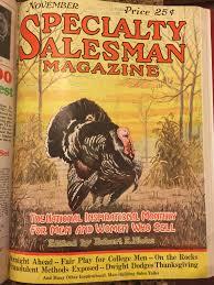 bear inthe big blue house the best thanksgiving ever blog paleo porch art science history cartoons comics culture