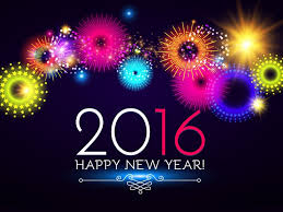 21 best happy new year images on happy new year