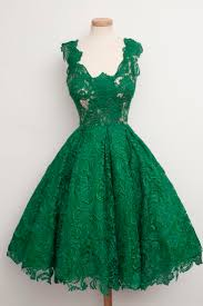 green cocktail black background best 25 green vintage dresses ideas on pinterest vintage dress