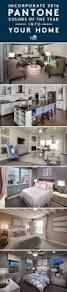 home decor personality quiz 57 best colorful decor images on pinterest colorful decor pulte