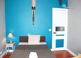 chambre chez l habitant marseille chambre chez l habitant à marseille 3e arrondissement à partir de