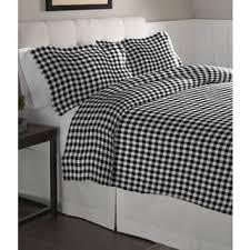 duvet cover black friday black duvet covers shop the best deals for oct 2017 overstock com