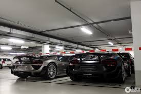 porsche supercar 918 exotic car spots worldwide u0026 hourly updated u2022 autogespot