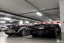 exotic car spots worldwide u0026 hourly updated u2022 autogespot