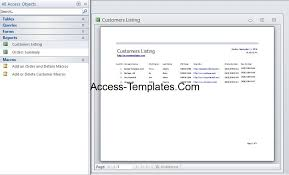 inventory management database for microsoft access 2010 2013 and